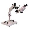 EMT-1 + MA502 + FS + S-4300 Microscope Configuration
