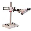 EMT-1 + MA502 + FSC + BAS-3 Microscope Configuration