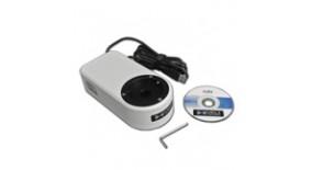 HD-MTU4K - Integrated 4K USB 2.0 for Meiji Techno MT Series
