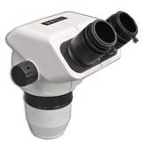 EM-50/HEAD - Binocular Zoom Stereo Body