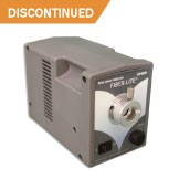 FL-6000-EU-B1 Power Supply LED with European standard electrical cord [DISCONTINUED]