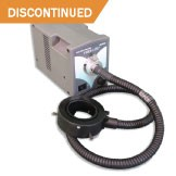 FL-6000-US-RL Annular LED Fiber Optic Illuminator [DISCONTINUED]