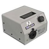 FQ150/115 Halogen Power Supply Illuminator, 115V