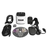 HD1500MET-AF - Autofocus HD 6MP CMOS 60FPS/ HDMI/ USB 2.0 Camera/Annotation & Metric Measurement Software