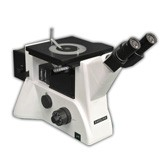 IM4100 - Entry Level Series Inverted Brightfield Metallurgical Compound Microscopes