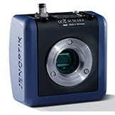 JK-Subra Full HD USB 3.0 Camera
