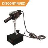 MA264/LED Versatile Illuminator