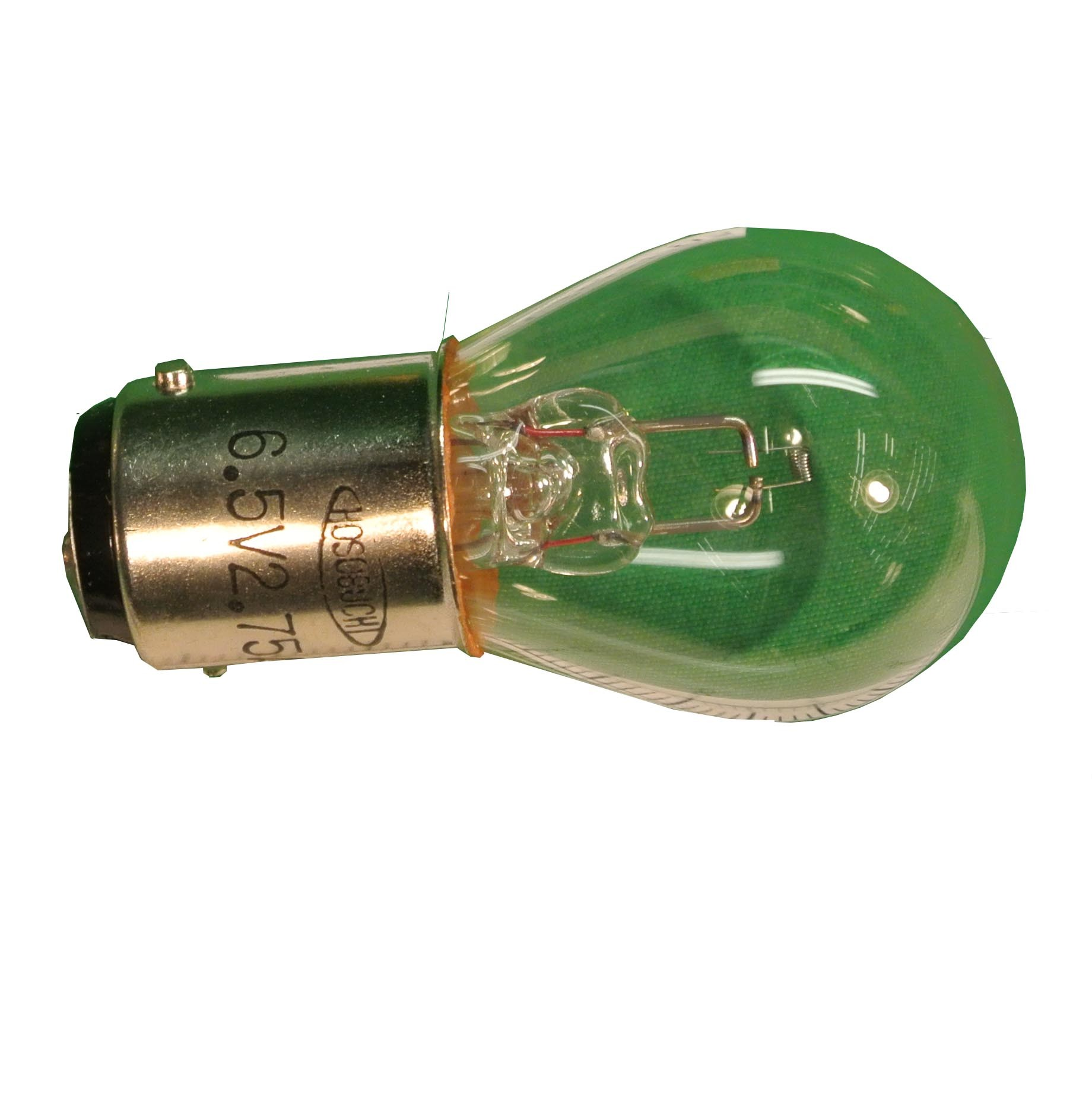 MA269/05 Bulb 6.5V, 2.75W [DISCONTINUED]