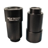 MA521 Super Widefield 30X Eyepiece designed for EMZ, EMT, EMF models