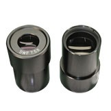 MA718 Super Widefield Eyepiece 7.5X