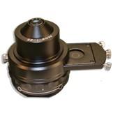MA910/10  Abbe NA 1.25 Condenser