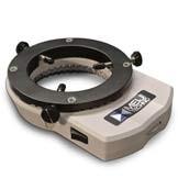 MA961W/S/ESD - Warm White Slim Control Ring Light