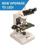 ML2700L LED Trinocular Brightfield Biological Microscope