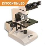 ML5400 Halogen Binocular Biological Microscope [DISCONTINUED]