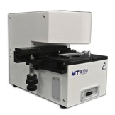 MT-B100 – Digital Brightfield / Phase Contrast Imaging System with Integrated Digital Camera