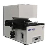 MT-B200/DAPI/Hoechst/Alexa/Fluor350 – Digital Brightfield/Fluorescent Microscope Imaging System with Integrated Digital Camera