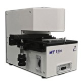 MT-B200/TRITC/Cy3 – Digital Brightfield and Fluorescent Microscope Imaging System with Integrated Digital Camera
