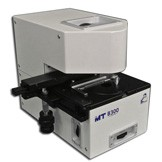 MT-B300/GFP/FITC – Digital Brightfield / Phase Contrast/ Fluorescent Microscope Imaging System with Integrated Digital Camera