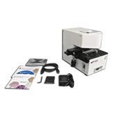 MT-B300/DAPI/Hoechst/Alexa/Fluor350 - Digital Brightfield/Phase Contrast/Fluorescent Imaging System with Digital Camera
