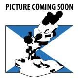 ML9710 Monocular Polarizing Microscope [DISCONTINUED]