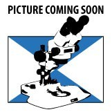 ML9730 Trinocular Polarizing Microscope [DISCONTINUED]