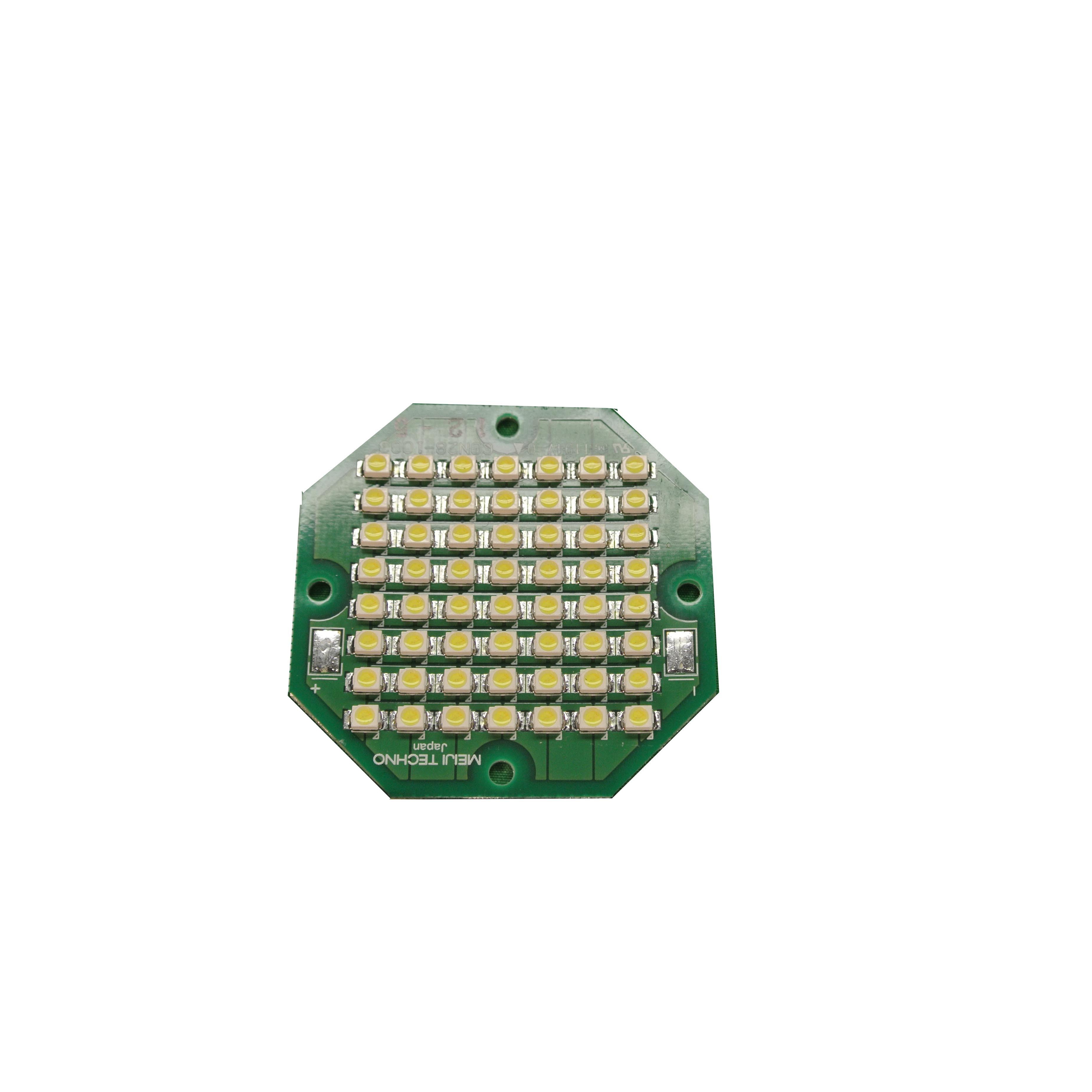 PKL/LED-T LED Replacement Module