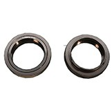 T2-7 Adapter Ring for Contax, Yashica