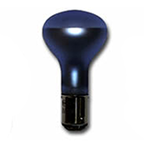 MA263/05 Minature Flood Bulb 115V, 30W [DISCONTINUED]