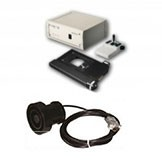 X & Y and Z Full Motorized Stage and Focus Control Kit for  MT Biological Models PR-ES103