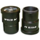 EM-30/OC20 20X Eyepiece For EM-30 Series