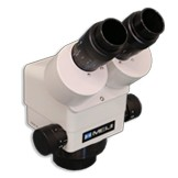 EMZ-13D (1.0x - 7.0x) Binocular Zoom Stereo Body, Working Distance 90mm with Detent