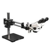 EMZ-5 + MA502 + FS + S-2300 Microscope Configuration