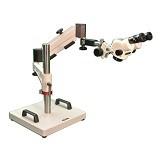 EMZ-5H + MA522 + FSC + SAS-4 Microscope Configuration