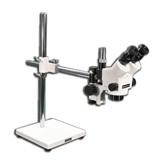 EMZ-8TRH + MA522 + F + S-4200 Microscope Configuration