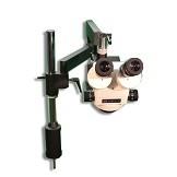 EMZ-8TRH + MA522 + FS + FA-3 Microscope Configuration