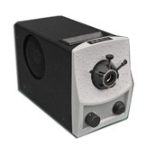FQ-5000-US-B1 LED Power Supply Illuminator 110V