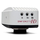 HD2000C Color Digital CMOS (2.0MP) USB 2.0 Camera