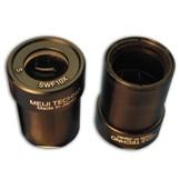 MA502 Super Widefield Eyepiece 10X