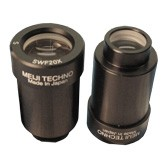 MA504 Super Widefield, 20X Eyepiece designed for EMZ, EMT, EMF Models
