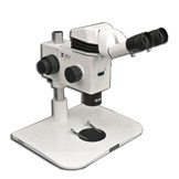 MA749 + MA730 (qty#2) + RZ-B + MA742 + RZ-FW Microscope Configuration