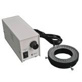 MA964 LED Ring Illuminator