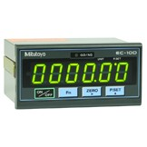 MTI542-007A EC Counter Assembly Type Display Unit