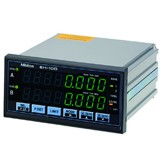 MTIEH542-072A EH Counter Multi-Function Display Unit