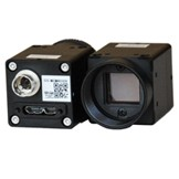 ST1000C Color Digital CMOS (5.0MP) USB 3.0 Camera