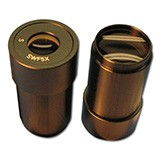 MA501 Super Widefield Eyepiece 5X (Paired)
