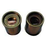 MA503 Super Widefield Eyepiece 15X