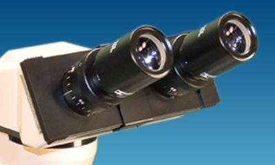 ml2200 eyepieces