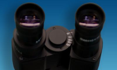 MEIJI TECHNO AMERICA MT5200L Binocular Microscope