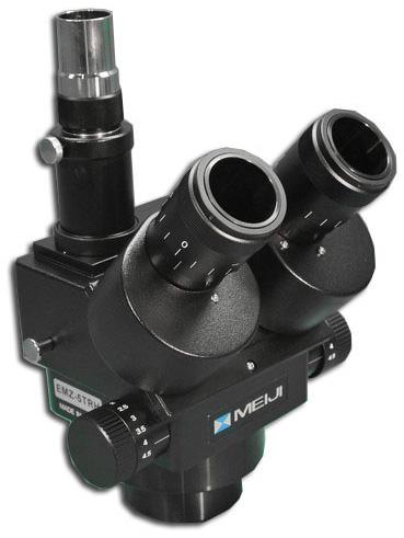 emz-5trh/black