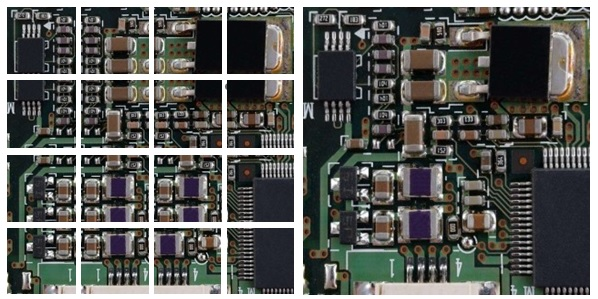 hd2500T_circuit_board
